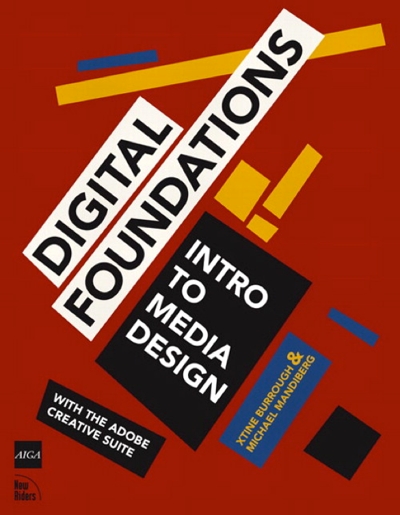 digital-foundations-cover